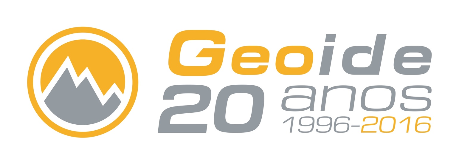 20-anos-geoide