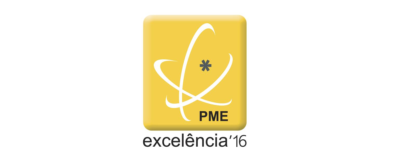 logo_PME Excelencia_2016_cores_RGB-1540x578