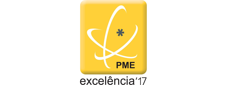 logo_PME Excelencia_2017_cores_RGB_1540x578